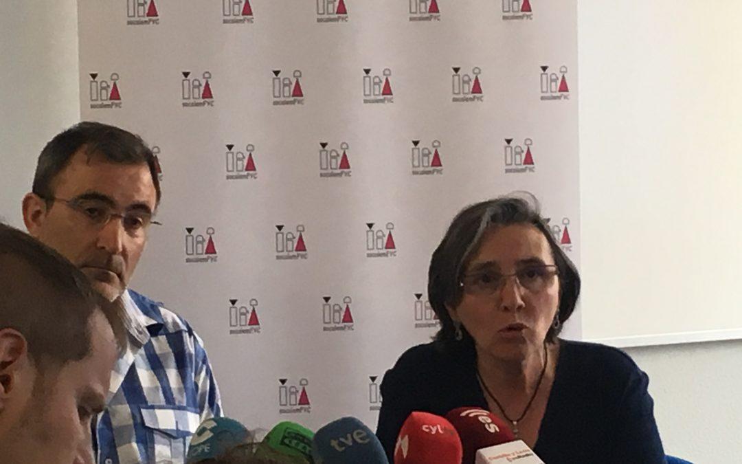 23 Medidas para mejorar la Atención Primaria en el medio rural de Castilla y León
