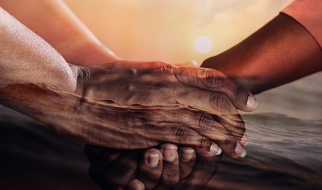 Nuevo grupo de trabajo: Inequidades en salud – Salud internacional