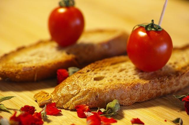 NOTA DE PRENSA: Nace el grupo de trabajo de Nutrición de la SOCALEMFYC para hacer frente a la falta de conocimientos adecuados de la población en materia dietética y poner un poco de luz a la cantidad de información contradictoria