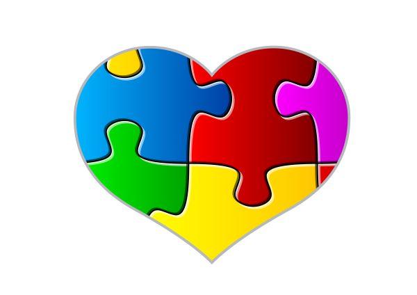 Los-beneficios-de-los-puzzles