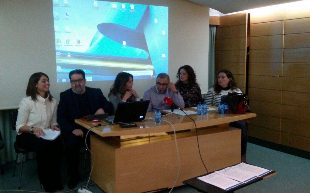 Informe sobre la anticoncepción y la salud sexual y reproductiva en Castilla y León