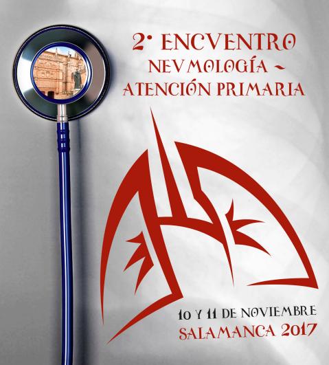 2º Encuentro Neumología-Atención Primaria