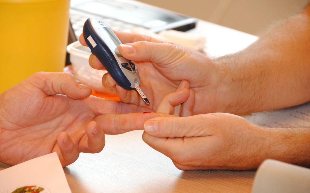 III Jornada de casos clínicos en Diabetes Mellitus para residentes de Medicina Familiar y Comunitaria