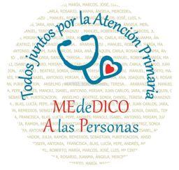 COMUNICADO: La SOCALEMFYC propone 6 medidas urgentes para evitar el deterioro del sistema de salud y la Atención Primaria, llegando a un punto de no retorno