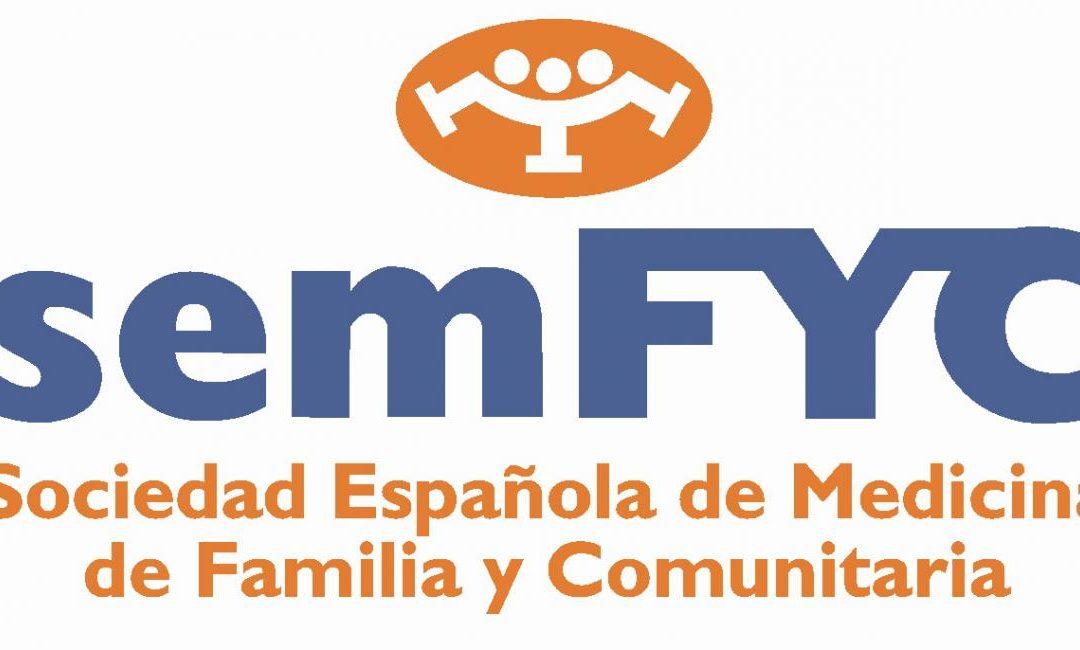 Posicionamiento de la semFYC en defensa del MIR de Medicina Familiar y Comunitaria