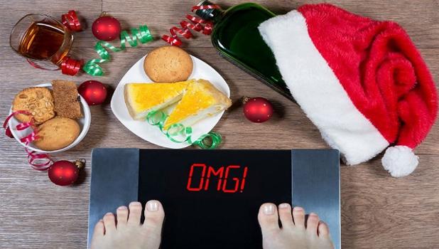 10 Recomendaciones para unas Navidades sin remordimientos