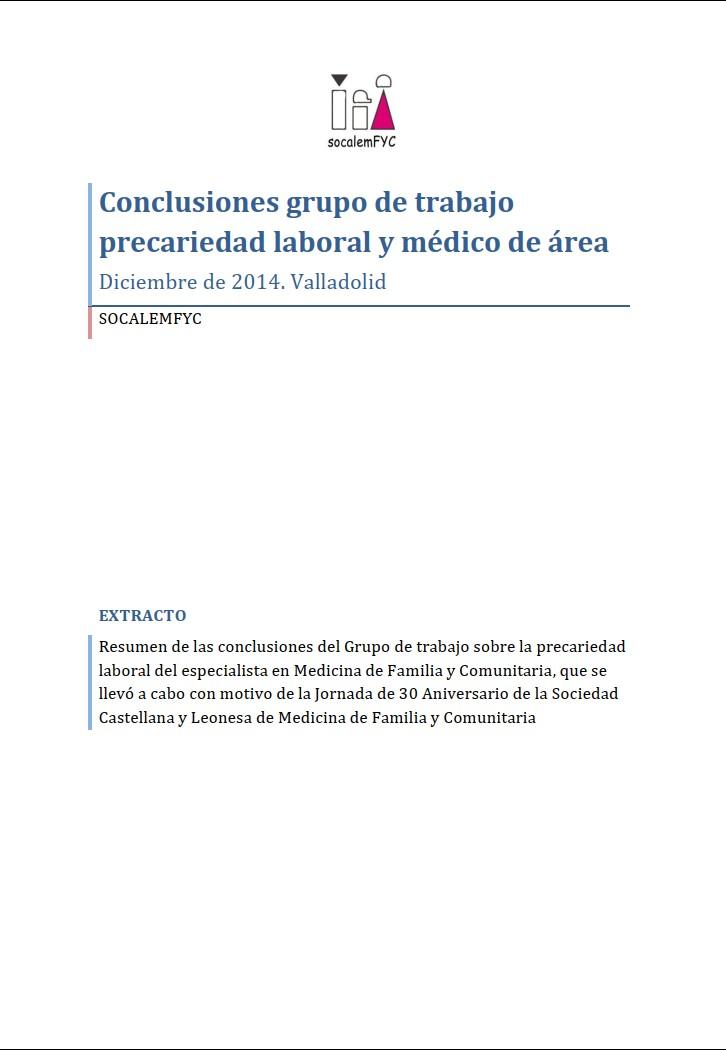 Conocimientos básicos sobre la fiebre hemorrágica de Crimea-Congo José A. Oteo. Sociedad Española de Enfermedades Infecciosas y Microbiología clínica.