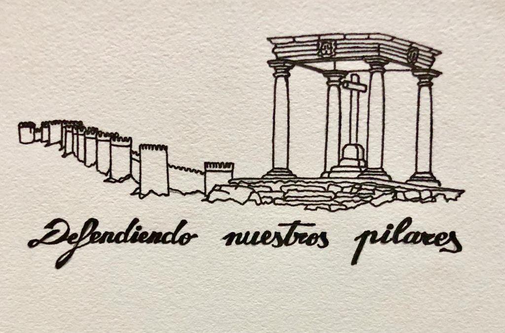 Ávila acogerá los días 5 y 6 de abril la XX edición de las Jornadas de Residentes de Socalemfyc y el II Encuentro de tutores