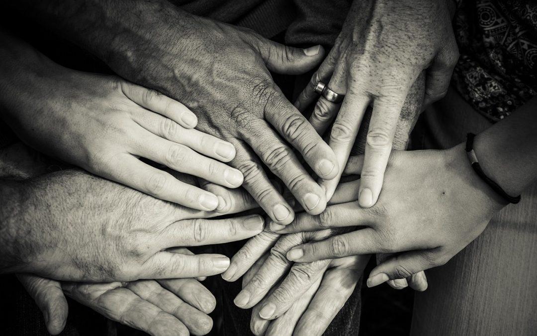 La Socalemfyc organiza jornadas formativas del 7 al 9 de octubre para sensibilizar y formar sobre el derecho a los Cuidados paliativos
