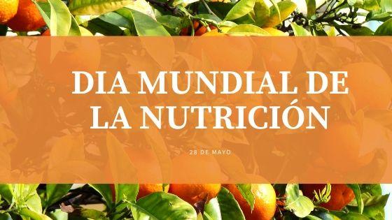 Nutrición y COVID