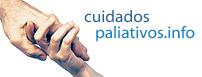 Abierta inscripción para la VII Edición del Curso Online en Cuidados paliativos