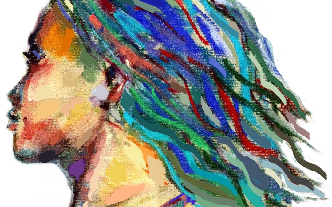 Comunicado contra la Violencia de género en el Día Internacional para erradicar la violencia contra la mujer